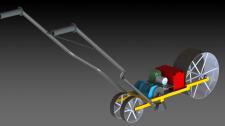 3D моделирование в Solid Works
