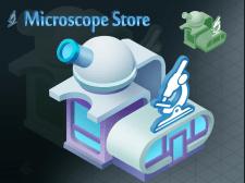 microscopestore