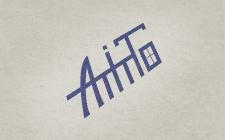Atitto
