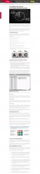 Статья для блога об АВС анализе ассортимента