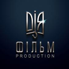 Логотип кинокомпании