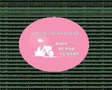 Logo оформления личного бренда