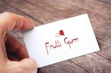 Frutti Gum