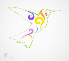 logos_colibri