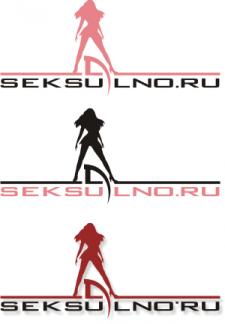 Логотип для Форума стильных девочек...