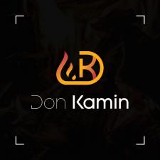Don Kamin