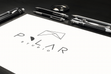 Polar Studio