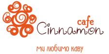 Logo Cinnamon