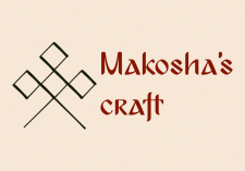 Makosha's Craft