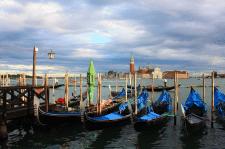 Фото «Венеция»