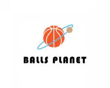 Balls Planet