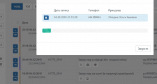 Кастомный веб плеер.   bootstrap