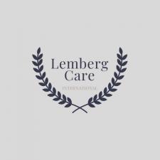 Создание логотипов для брендов
