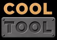 Разработка логотипа Cool Tool