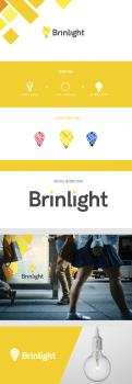 BrinLight