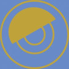 Лого канала OpenDev