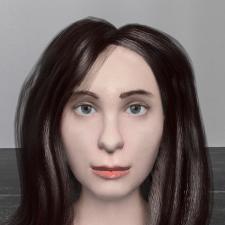 Елизавета-Каролина