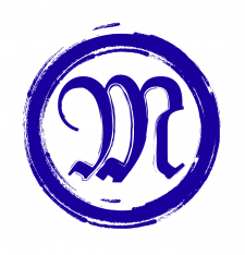 Знак музыкального коллектива