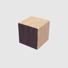 2d graphics (material wood)