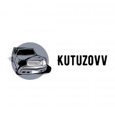Kutuzovv