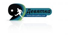 Логотип футбольного интернет-обозревателя