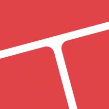 Плагин платежной системы Tripwallet для Wordpress