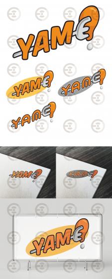 Мясные полуфабрикаты лого