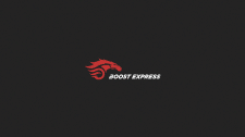BoostExpress – транспортная компания