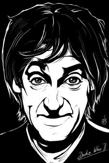 Doctor Who II