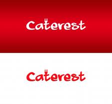 """Logo """"Caterest"""""""