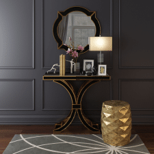 houzz decor set 01