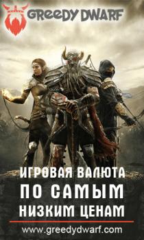 Баннера для Яндекс Маркета