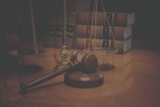 Договір оренди