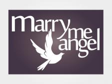 Marry me angel