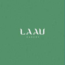 L A A U