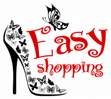 Easy_shopping_logo