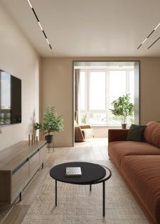 RD11 apartment