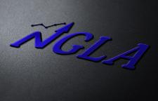 Логотип для благодійної організації.  концепція 2