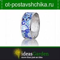 Текст под ключи для ot-postavshchika.ru
