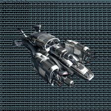 космические корабли для онлайн игры