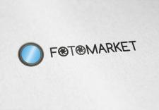 Логотип Foto