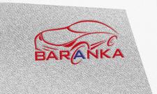 Баранка