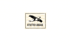 JetSetter Luggage