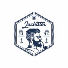 jachtster