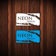 logo_neon