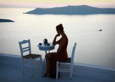 Обязано ли быть трагичным женское одиночество?