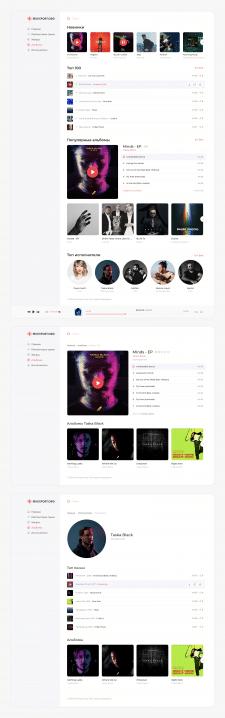 Musicport.org