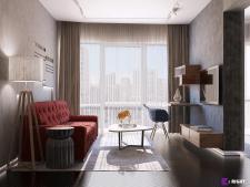 Квартира смарт_ZX3