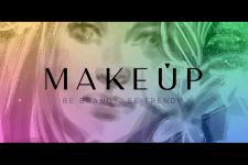 Making of «Stars» | Makeup.ua