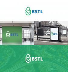 BSTL - школа логистики